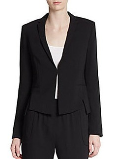 Tahari Lindley Jacket
