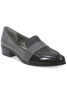 Tahari Lucille Loafers Women's Shoes