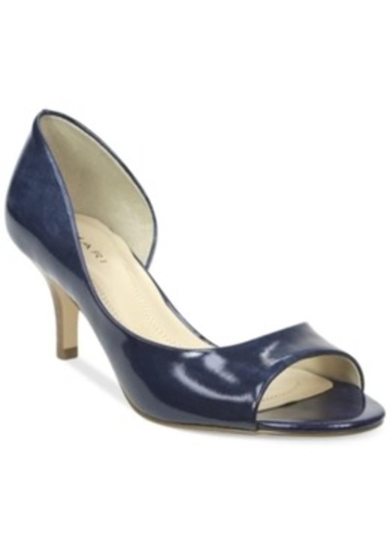 Tahari Shoes Price