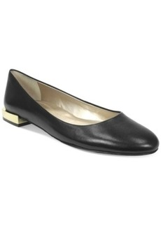 Tahari Ranma Flats Women's Shoes