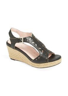 Taryn Rose 'Kendis' Sandal