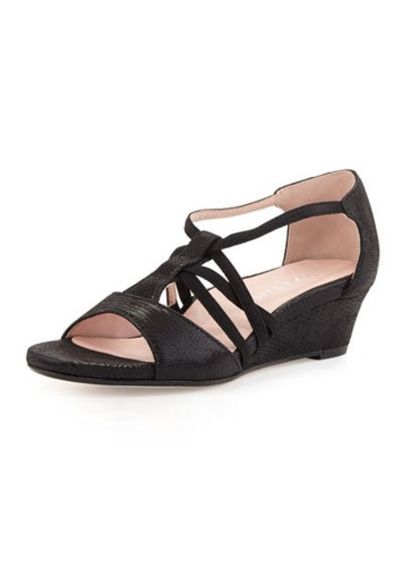 Taryn Rose Shoes And Sandals On Sale