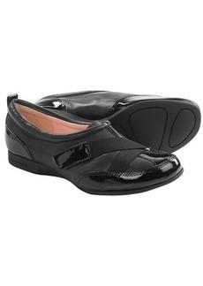 Taryn Rose Tarina Shoes (For Women)