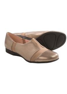 Taryn Rose Tarsha Shoes - Slip-Ons (For Women)