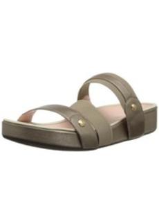 Taryn Rose Women's Amari Platform Sandal