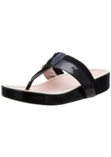 Taryn Rose Women's August Platform Sandal