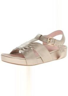 Taryn Rose Women's Aviles Platform Sandal