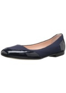 Taryn Rose Women's Barrington Ballet Flat