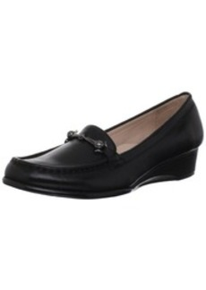 Taryn Rose Women's Charsey Loafer