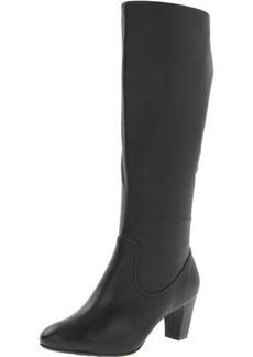Taryn Rose Women's Dodie Boot