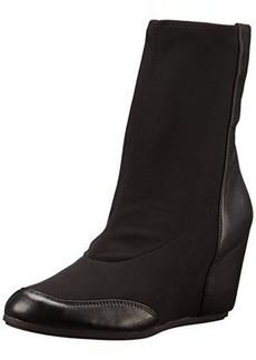 Taryn Rose Women's Dual Boot