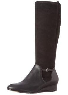 Taryn Rose Women's Fuller Boot