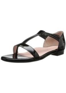 Taryn Rose Women's Izabel Dress Sandal