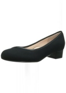 Taryn Rose Women's Jenison Pump