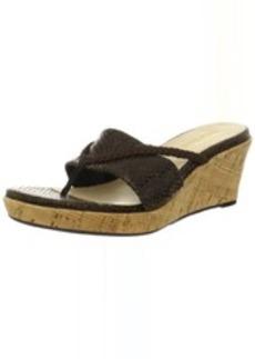 Taryn Rose Women's Keely Sandal