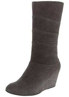 Taryn Rose Women's Kelia Boot