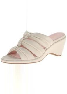 Taryn Rose Women's Maison Wedge Sandal