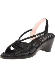 Taryn Rose Women's Margaux Sandal