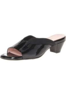 Taryn Rose Women's Odi Dress Sandal