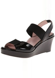 Taryn Rose Women's Sinai Dress Sandal