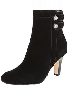 Taryn Rose Women's Taytum Boot
