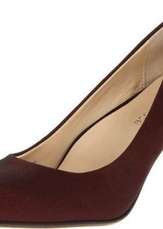 Taryn Rose Women's Teaneck Pump