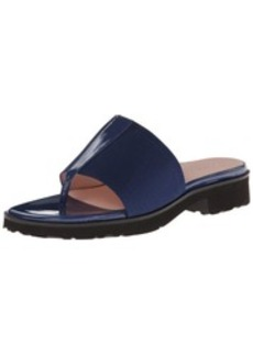 Taryn Rose Women's Torte Dress Sandal