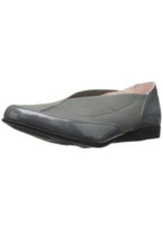 Taryn Rose Women's Treva Shoe
