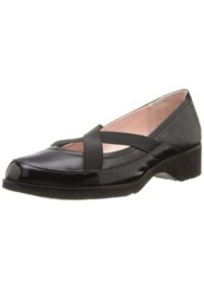 Taryn Rose Women's Twila Slip-On