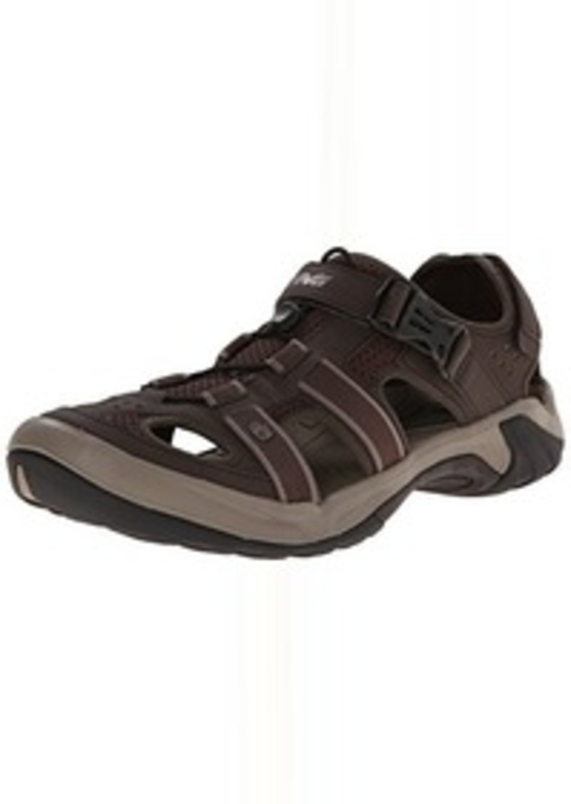 Teva Mens Shoes Amazon