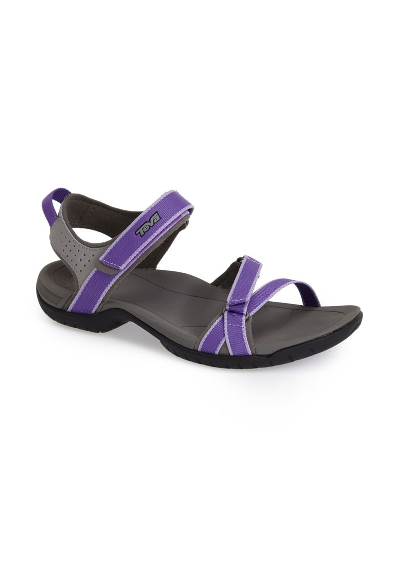 Mens Trekking Sandals Images Clearance