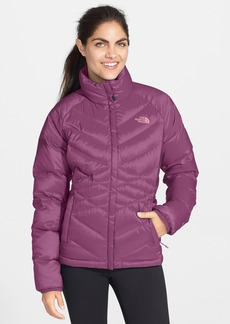 The North Face 'Aconcagua' Jacket
