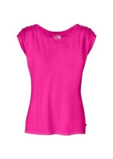 The North Face Adena Shirt - Short-Sleeve - Women's