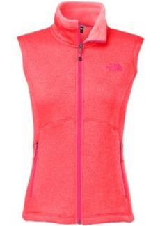 The North Face Agave Fleece Vest - Women's