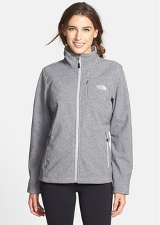 The North Face 'Apex Bionic' Jacket