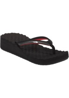 The North Face Base Camp Wedge II Flip-Flop - Women's