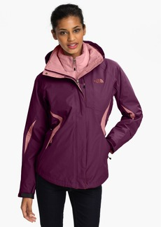 The North Face 'Boundary' Tri-Climate Jacket