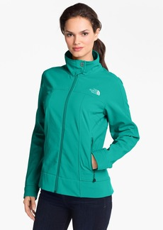 The North Face 'Calentito' Soft Shell Jacket