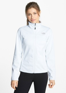The North Face 'Canyonwall' Jacket