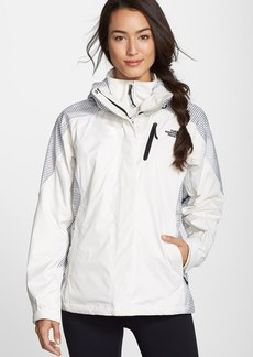 The North Face 'Condor' TriClimate® 3-in-1 Jacket