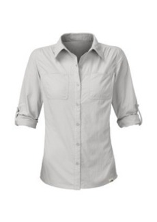 The North Face Cool Horizon Shirt - Long-Sleeve - Women's