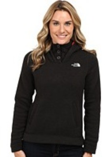 The North Face Crescent Sunset Hoodie