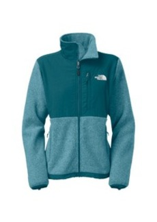 The North Face Denali Fleece Jacket - Women's
