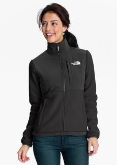 The North Face 'Denali' Jacket