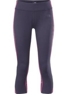The North Face Dynamix Legging - Women's