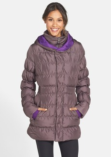The North Face 'Emma' Down Jacket