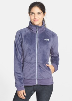 The North Face 'Grizzly 2' Polartec® Thermal Pro Fleece Jacket