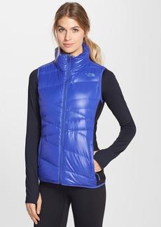 The North Face 'Hyline' Hybrid Down Vest