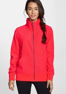The North Face 'Jessie' Jacket