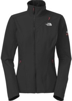 The North Face Jet Softshell Jacket - Women's